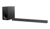 Sony HTCT290 2.1 Wireless Subwoofer / Sound Bar 300W Bluetooth