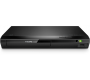 Philips BDP2190 Blu ray DVD Player DTS Upscales to 1080i & 1080p