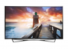 "Panasonic TX65CZ952B LED TV 65"" Curved OLED Smart 3D 4K Ultra HD"
