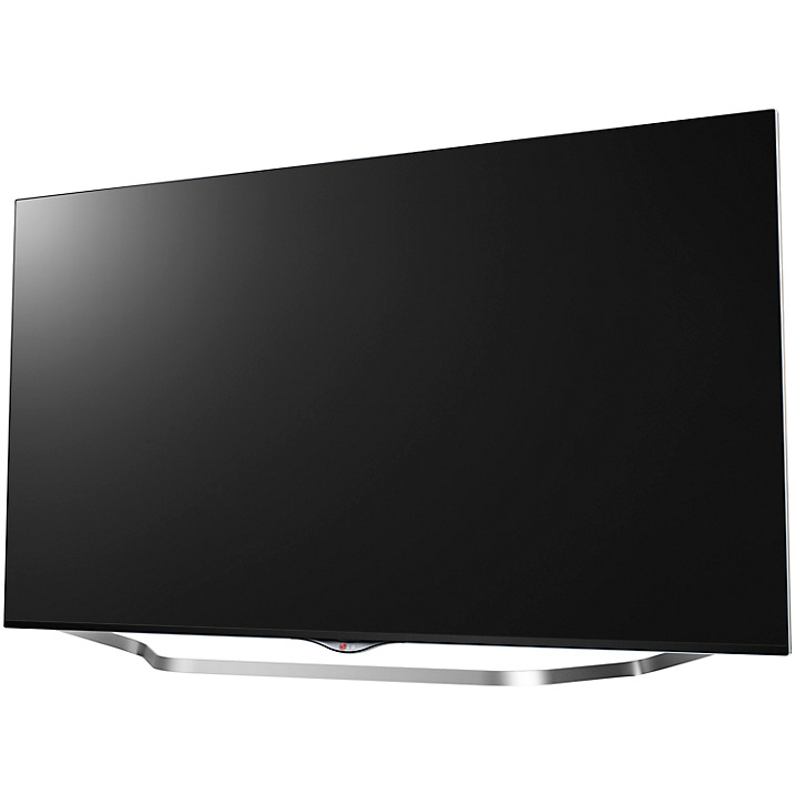 "LG 55UB850V LED TV 55"" Smart 4K Ultra HD 3D WiFi Triple XD USB"