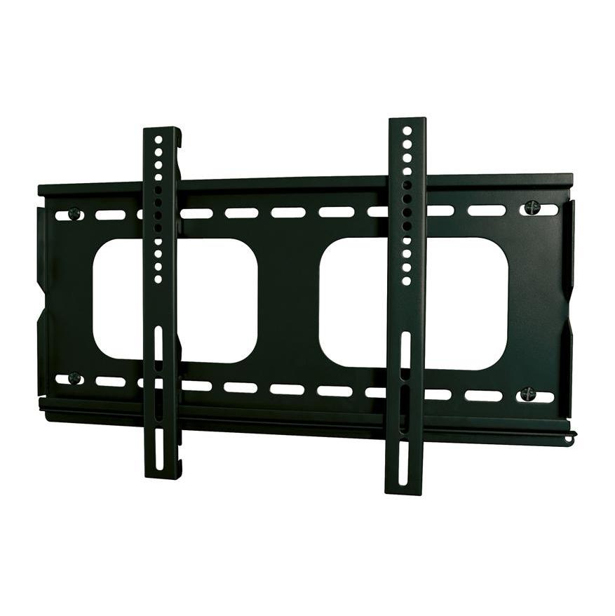 Lloytron T301sbk Wall Bracket Flat Special Offer