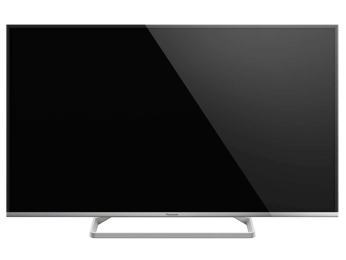 "Panasonic TX50AS600B LED TV 50"" Full HD 1080p Smart Freeview HD"