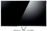 "Panasonic TXL60DT65B LED TV 60"" Smart VIERA Voice Interaction"